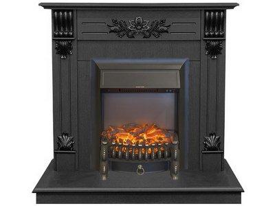 Купить электрокамин через интернет магазин под портал real-flame norwich castle электрокамин